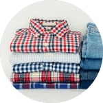 folded-clothes-shirts-laundry-circle2