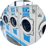 washing-machine-wavemax-circle1