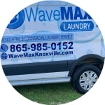 wavemax-pickup-and-delivery-van-circle3