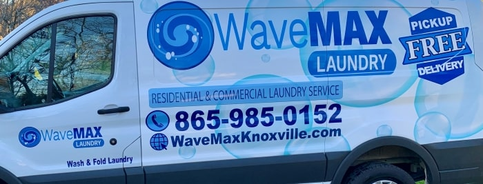 wavemax-delivery-truck-banner